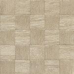 Woven Wood Wallpaper KK-003