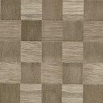 Woven Wood Wallpaper KK-007