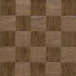 Woven Wood Wallpaper KK-008 stock item