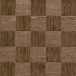 Woven Wood Wallpaper KK-008 stock item
