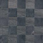 Woven Wood Wallpaper KK-018
