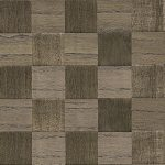 Woven Wood Wallpaper KK-023