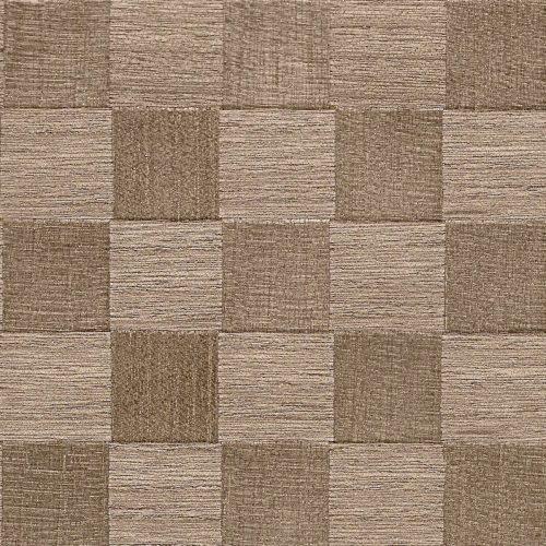 Woven Wood Wallpaper KK-026