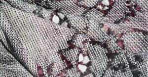 Japanese Tie Dye