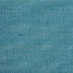 Silk Wallpaper KF0555 Cerulean