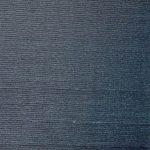 Silk Wallpaper KF0556 Dusk Blue