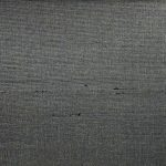 Silk Wallpaper KFS07 Black Denim